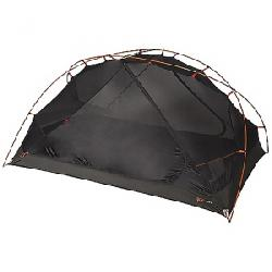 Mountain Hardwear Vision 3 Tent Manta Grey