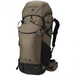 Mountain Hardwear Ozonic 70 OutDry Backpack Darklands