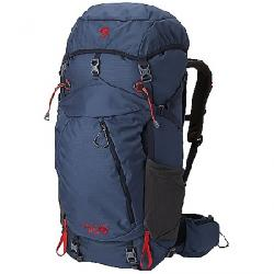 Mountain Hardwear Ozonic 60 OutDry Backpack Zinc