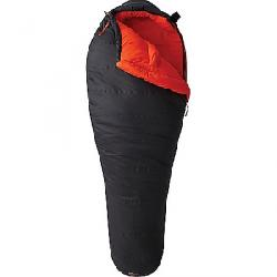 Mountain Hardwear Lamina Z 15 Sleeping Bag Shark