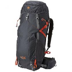 Mountain Hardwear Ozonic 50 OutDry Backpack Shark