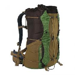 Granite Gear Blaze AC 60 Pack Cactus / Java