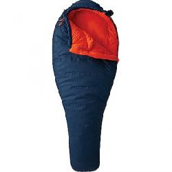 Mountain Hardwear Lamina Z 5 Sleeping Bag Hardwear Navy