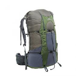 Granite Gear Crown V.C. 60 Pack Cactus / Moonmist