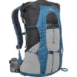 Granite Gear Crown V.C. 60 Pack Black / Bleumine