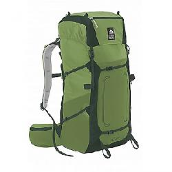 Granite Gear Lutsen 45 Pack Moss / Boreal / Chromimum