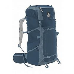 Granite Gear Lutsen 45 Pack Basalt / Rodin / Stratos