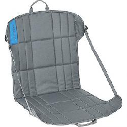 Kelty Camp Chair Smoke / Paradise Blue