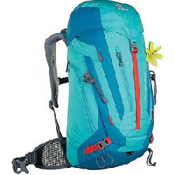 Deuter ACT Trail 28 SL Mint / Petrol