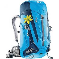 Deuter ACT Trail 28 SL Turquoise / Midnight