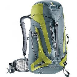 Deuter ACT Trail 24 Granite / Moss