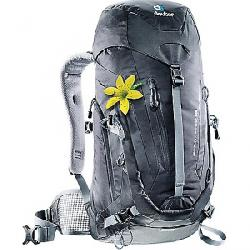 Deuter ACT Trail 22 SL Black