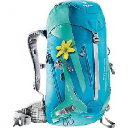 Deuter ACT Trail 22 SL Petrol / Mint