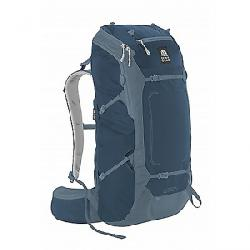 Granite Gear Lutsen 35 Pack Basalt / Rodin / Stratos