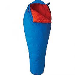 Mountain Hardwear Lamina Z 34 Sleeping Bag Altitude Blue