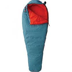 Mountain Hardwear Laminina Z 34 Sleeping Bag Lakeshore Blue