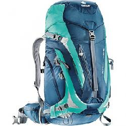 Deuter ACT Trail Pro 32 SL Pack Midnight / Mint
