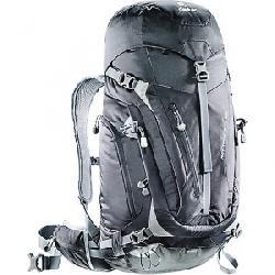 Deuter ACT Trail Pro 34 Pack Black