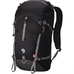 Mountain Hardwear Rainshadow 26 OutDry Backpack Black