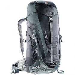 Deuter ACT Trail 36 EL Black / Granite