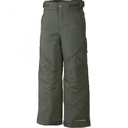 Columbia Youth Boys' Ice Slope II Pant Cypress