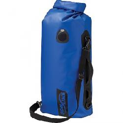 SealLine Discovery Deck Dry Bag Blue