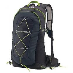 Camp USA Phantom 2.0 Pack Black / Green
