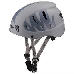 Camp USA Armour Helmet Anthracite Grey / Grey