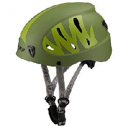 Camp USA Armour Helmet Mint Green / Green