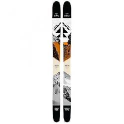 Rocky Mountain Underground Apostle 106 Ski Wood