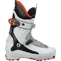 Dynafit Men's TLT7 Expendition CR Ski Boot White / Orange