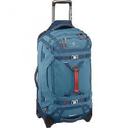 Eagle Creek Gear Warrior 29 Travel Pack Smokey Blue