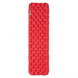 Big Agnes Insulated AXL Air Sleeping Pad Red