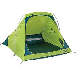 Marmot Mantis 2P Plus Tent Macaw Green / Deep Teal