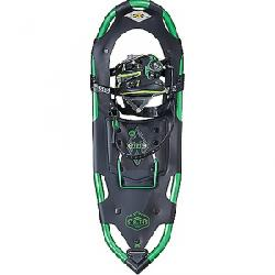 Atlas Stratus 25 Snowshoe Black / Kelly