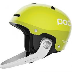 POC Sports Artic SL SPIN Helmet Hexane Yellow