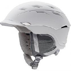Smith Variance Helmet Matte White