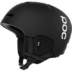 POC Sports Auric Cut Helmet Matt Black