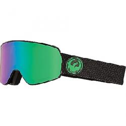 Dragon NFX2 Goggle Split / Lumalens Green Ion