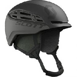 Scott USA Couloir 2 Helmet Black