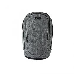 CO.ALITION Federal Backpack Cement
