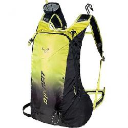Dynafit Speedfit 28 Backpack Black / Neo Yellow