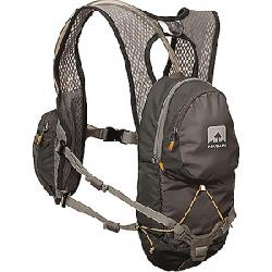 Nathan HPL 020 Race Hydration Backpack Nathan Grey