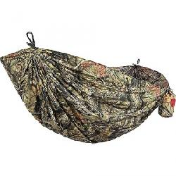 Grand Trunk Mossy Oak Break Up Country Hammock Mossy Oak