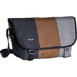 Timbuk2 Classic Messenger Tres Colores Bag Bluebird