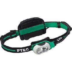 Princeton Tec Remix Rechargeable Headlamp White / Grey / Green
