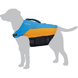 Astral BirdDog Pet Lifejacket Ol' Blue