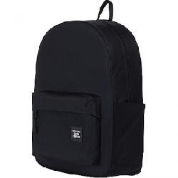 Herschel Supply Co Rundle Backpack Black