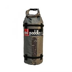 Red Paddle Co Dry Bag Black