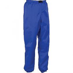 NRS Rio Pants Blue